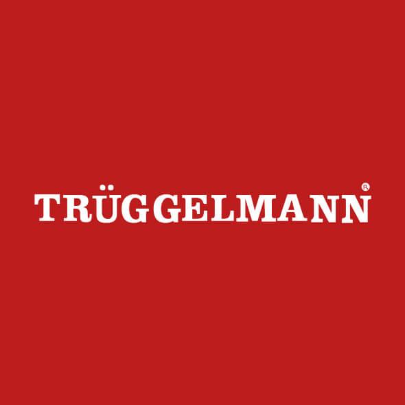 woerner_hersteller_07_trueggelmann1