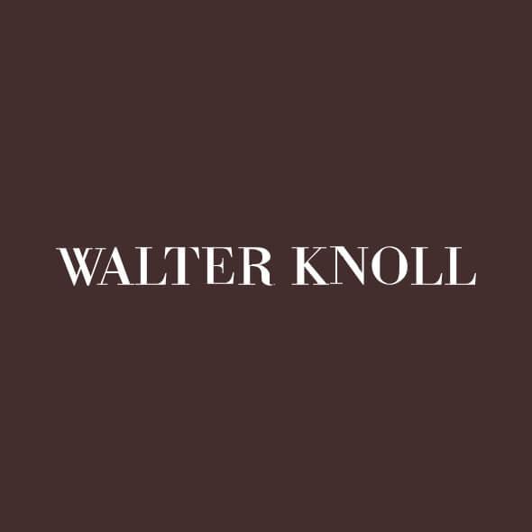 woerner_hersteller_09_walterknoll