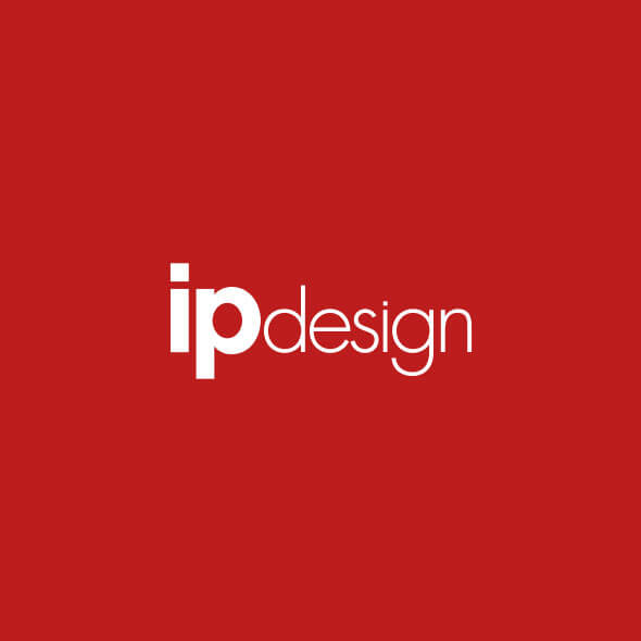 woerner_hersteller_10_ipdesign