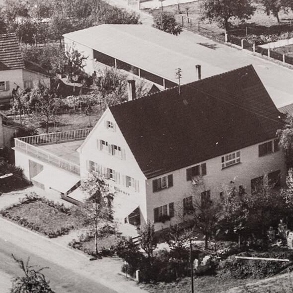 woerner_historie_1938