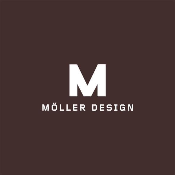 woerner_hersteller_16_moellerdesign