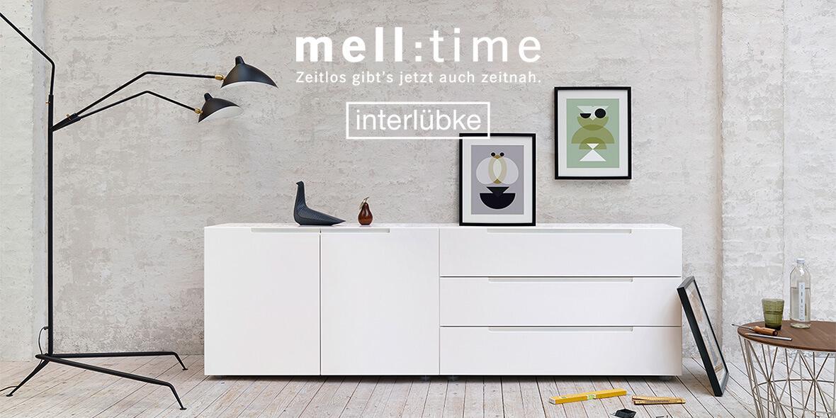 woerner_melltime_idee01