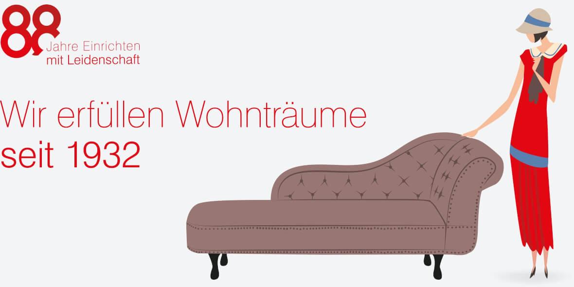 woernerwohnen_startseite_2020_01c
